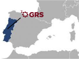 GRANSOLAR ENTERS PORTUGUESE MARKET