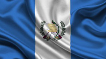 GRANSOLAR MOVES INTO GUATEMALA