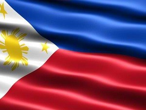 GRANSOLAR DEVELOPMENT AND CONSTRUCTION, INGENIA SOLAR ENERGY AND PV HARWARE HIRES A 50 MW PLANT IN PHILIPINES