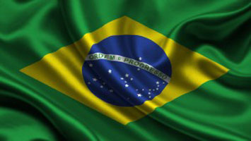 Gransolar is awarded for two PPAs in the energy auction in Brazil, Leilao 2015