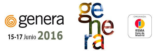GRS WAS IN GENERA 2016