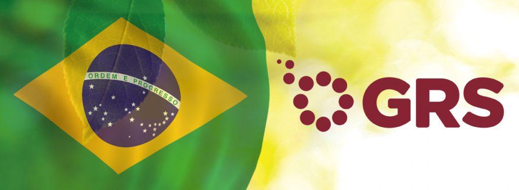 foto-noticia-grs-brasil-buena