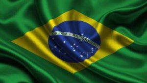 Gransolar Solar energy projects in Brazil