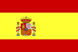GRS Spain solar energy and photovoltaic plants
