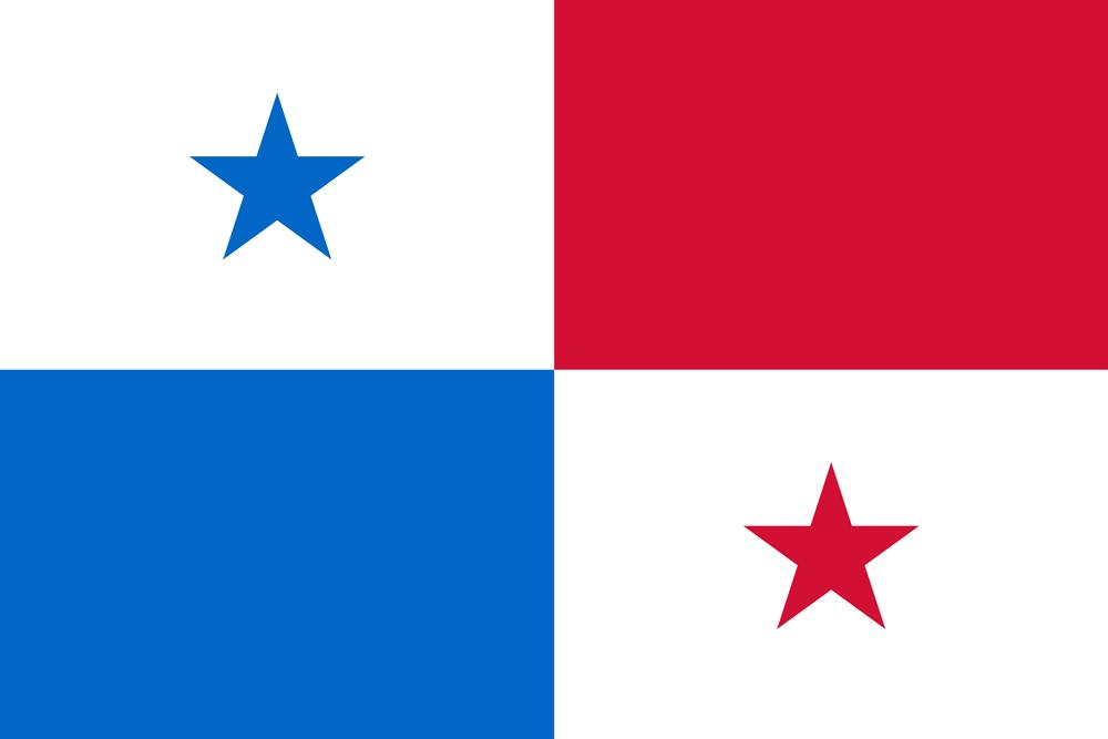 PANAMANIAN PROJECT, IKAKOS