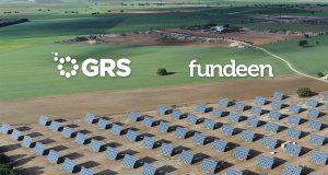 GRS alliance Fundeen