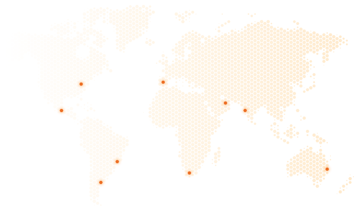 GRS offices worldwide