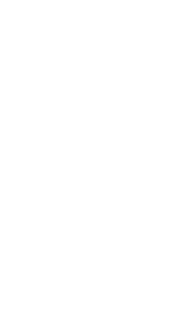 GRS OHSAS 18001
