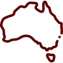 GRS O&M Australia