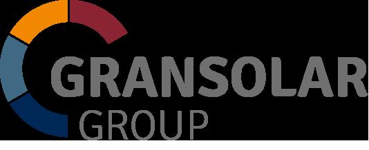 Gransolar Group
