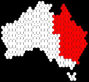 Australia GRS EPC PV plants