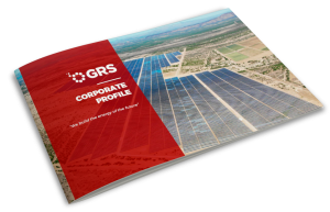 GRS EPC solar constructor corporate