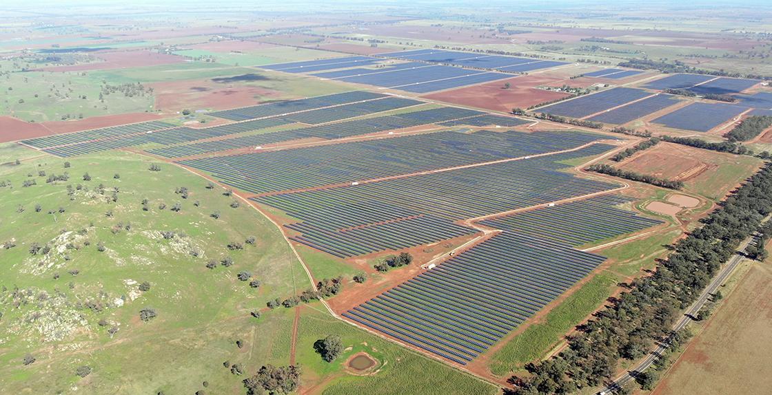 goonumbla-solar-farm