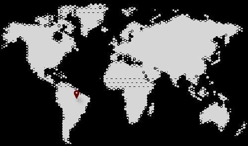 Brazil GRS PV solar plant