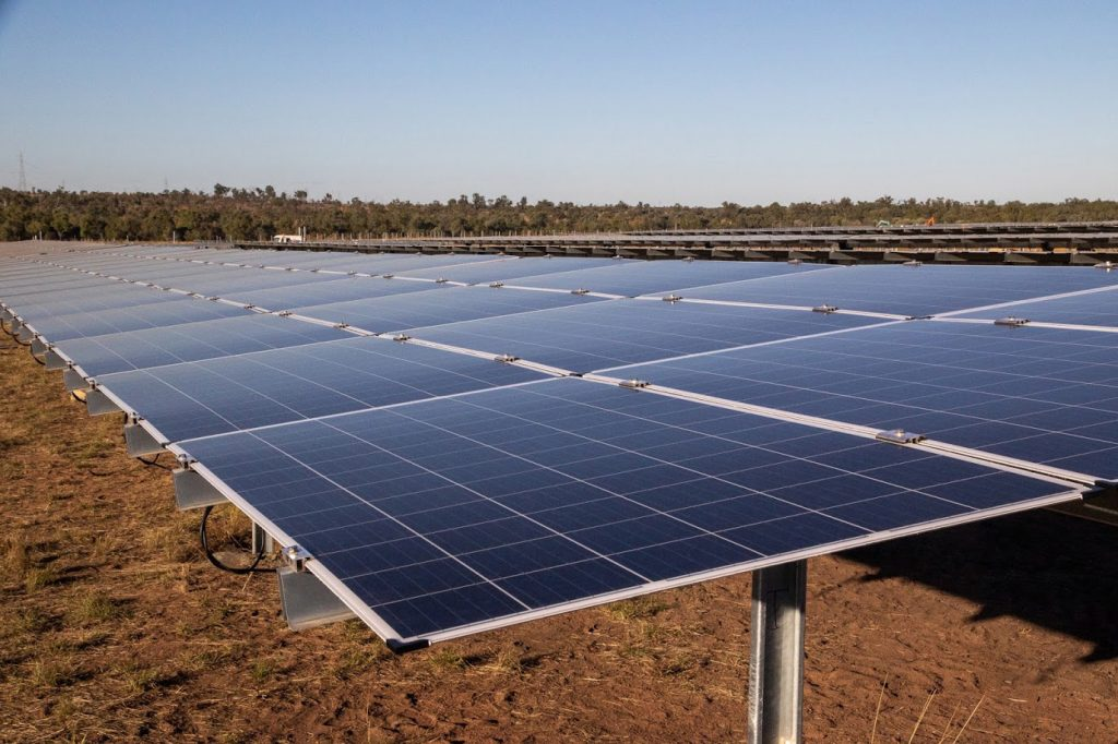 GRS-Revamping-photovoltaic-installations